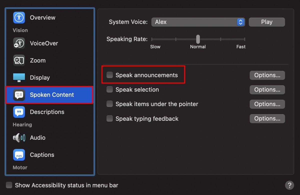 macOS-Speak-Announcement-2