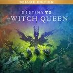 La reina bruja
