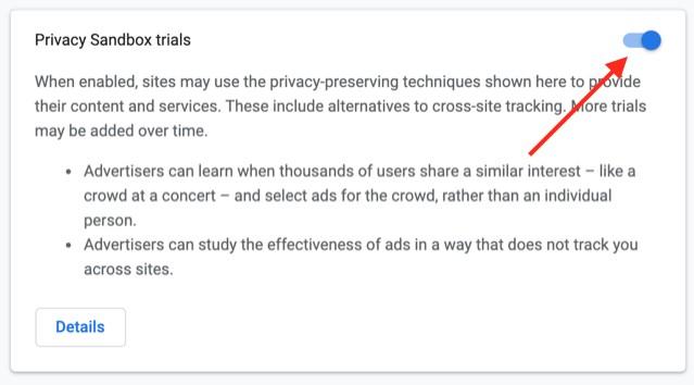 Chrome-Privacy-Sandbox-2