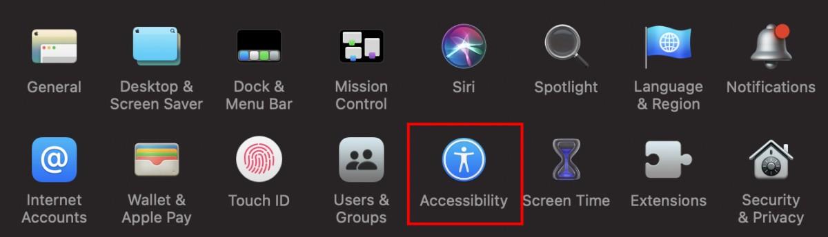 macOS-Speak-Announcement-1