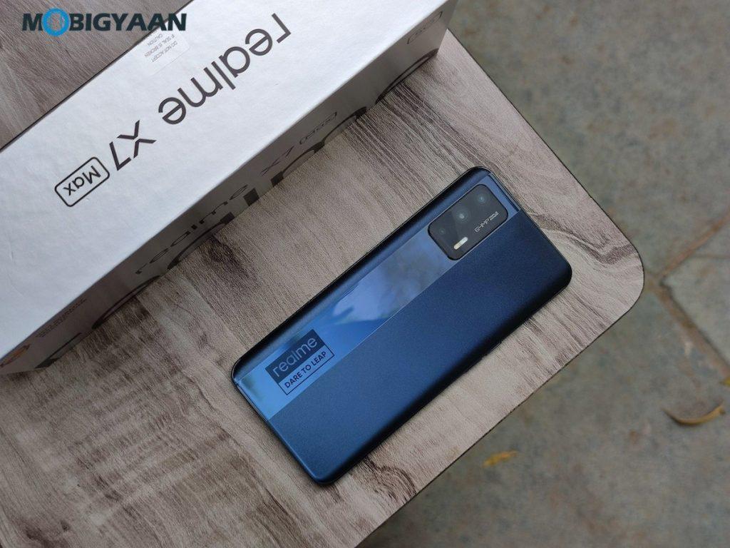 realme-X7-Max-Review-1-1024x768