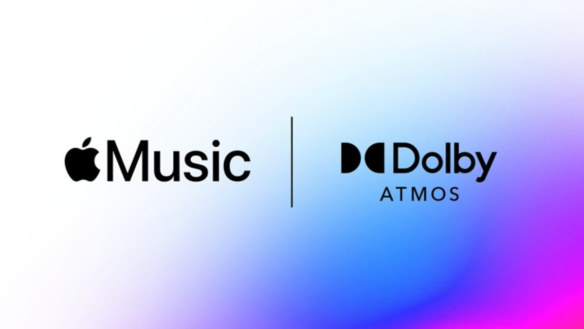 Apple-Música-Dolby-Atmos