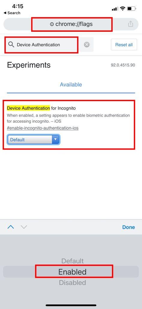 iPhone-Chrome-Tab-FaceID-1