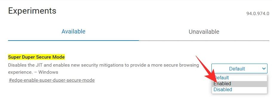 MS-Edge-Super-Duper-Secure-Mode-1