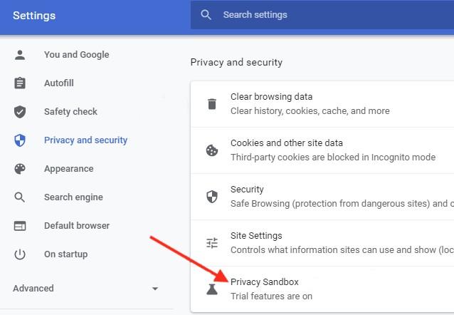 Chrome-Privacy-Sandbox-1