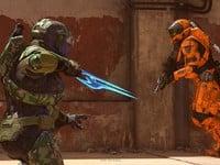 Halo Infinite beta: todo lo que sabemos