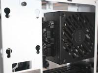 Las mejores fuentes de alimentación para usar con el estuche Lian Li O11D Mini PC