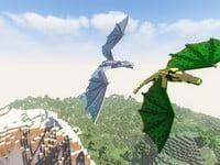 5 mods de Minecraft que deberían estar en el juego oficial