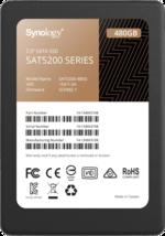 Synology SAT5200 SSD