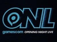 Aquí está todo lo anunciado en Live Gamescom 2021 Opening Night