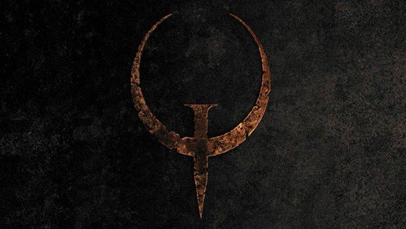 Logotipo de terremoto
