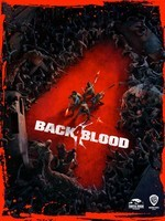 Back 4 Blood Digital Deluxe Edition
