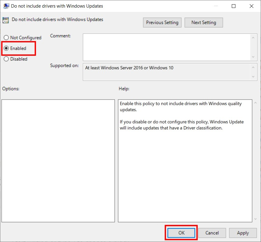 Windows-10-Disable-Driver-Updates-2