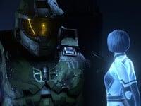 Edad de controversias repetidas de Halo Infinite