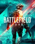 Campo de batalla 2042