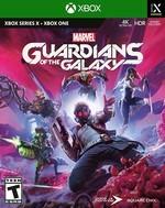Edición estándar de guardianes