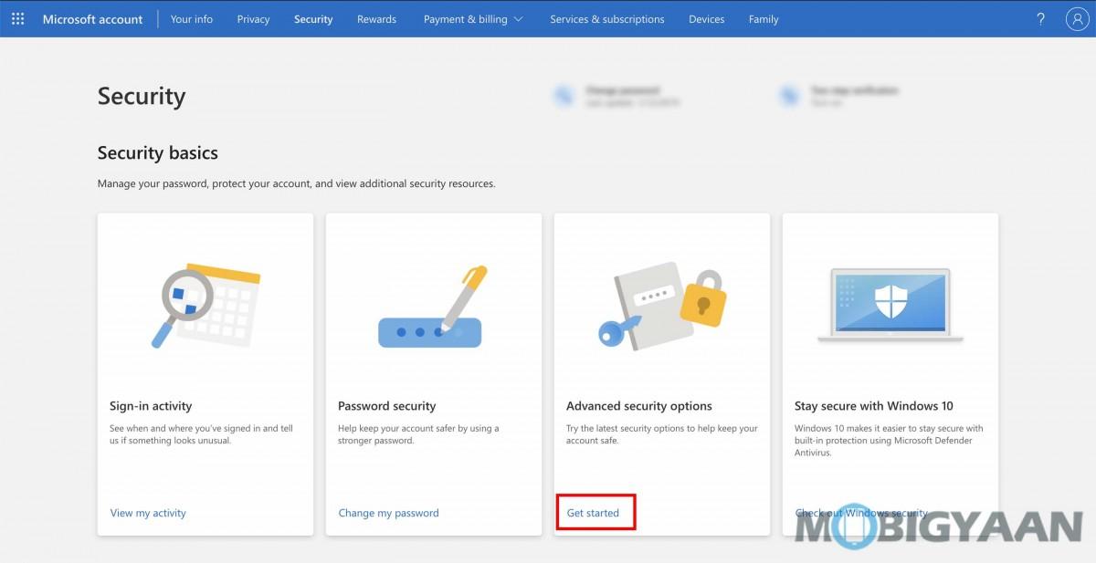 Microsoft-Password-Login-2