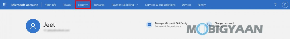 Microsoft-Password-Login-1