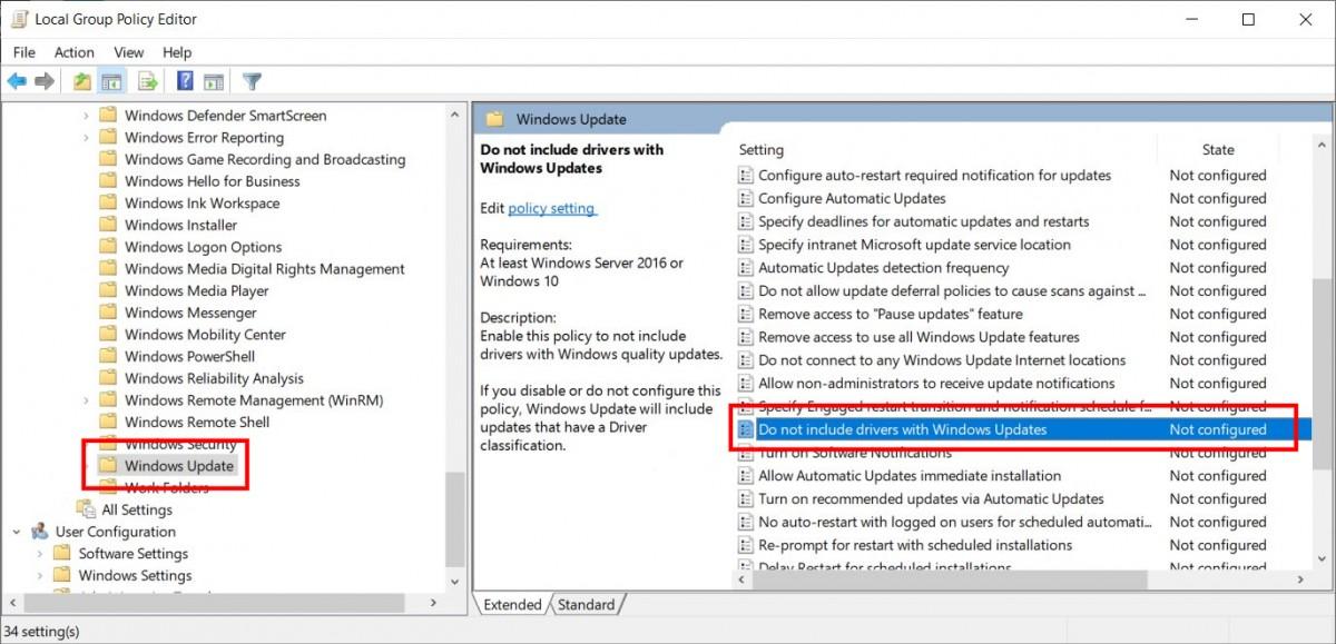 Windows-10-Disable-Driver-Updates-1