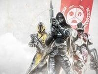 ¿Vale la pena jugar Destiny 2 en 2021?