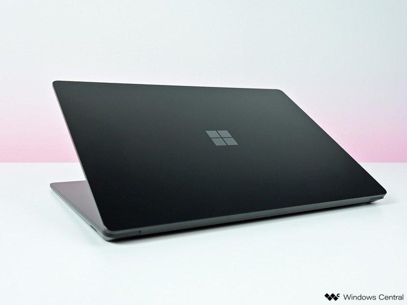 Funda para Surface Laptop 4 Amd 2021